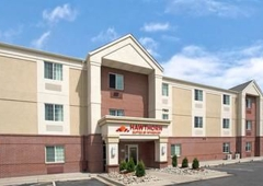 Hawthorn Suites by Wyndham Denver Tech Center - Englewood, CO