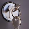 Cheapest Locksmith Salt Lake City In Salt Lake City