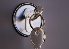 Saylor Lock And Key Expert - Cypress, TX