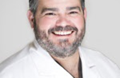 Dr. Fidel F. Barbosa, DMD - Indianapolis, IN