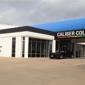 Classic Bpg Collision Center - Arlington, TX
