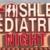 Ashley Pediatrics Day & Night Clinic