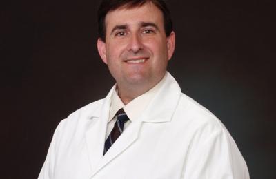 Howard P Zahalsky MD PC - Arlington, VA