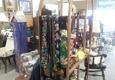 Antiques Etc. - Corpus Christi, TX