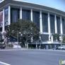 Ahmanson Theatre - Los Angeles, CA