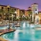 Hilton Grand Vacations at Tuscany Village - Orlando, FL