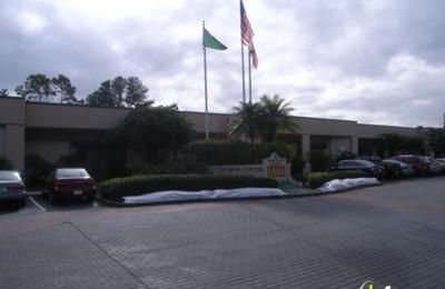 Quorum Center Associates - Orlando, FL