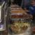Celia's Restaurant Bar & Grill