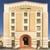 Holiday Inn Express San Antonio N-Riverwalk Area