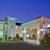 Holiday Inn Express Fayetteville