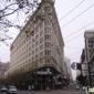 Commercial Copying & Printing - San Francisco, CA