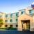 Fairfield Inn & Suites by Marriott Fredericksburg