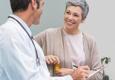 Family Health Physical Medicine - Alliance, OH