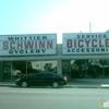 Whittier Cyclery