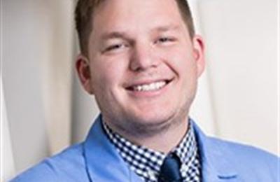 Dr. Matthew Troup PA-C - Chicago, IL