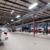 AutoNation Honda South Corpus Christi