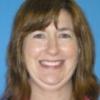 Brown, Leslie L MD