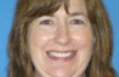 Brown, Leslie L MD - Covington, LA