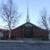 Harmony Free Will Baptist Church