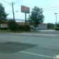 AutoZone - Charlotte, NC