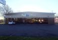 FedEx Office Print & Ship Center - Little Rock, AR