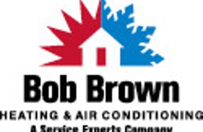Bob Brown Service Experts - Sun City, AZ