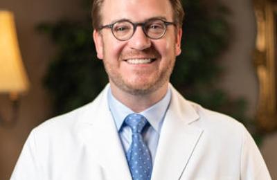 Roden Oral, Facial, and Dental Implant Surgery - Vestavia Hills, AL