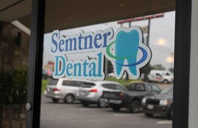 Semtner Dental - Roanoke, VA