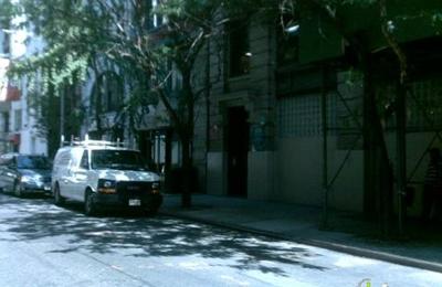 Rivera Technics Inc - New York, NY