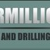 Vermillion Pump And Drilling LLC