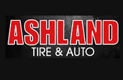 Ashland Tire & Auto - Chicago, IL