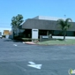 Rehab Solutions - Irvine, CA