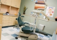 Dr. Dental of Hackensack - Hackensack, NJ