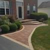 Sunnyside Landscaping & Tree Service