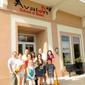 Avalon School of Music - Orlando, FL