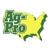Ag-Pro Companies - Taft