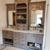 Richwall Cabinet Co