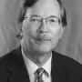 Edward Jones - Financial Advisor:  Steve Mrozek