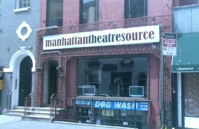 Dog Wash Doggie Daycare & Boarding NYC - New York, NY
