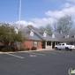 Truth Seekers Fellowship - Memphis, TN