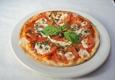 Pasta D'arte Trattoria Italiana - Chicago, IL