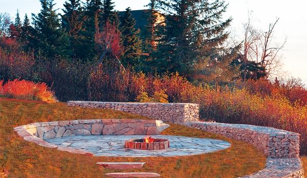 Intrinsic Landscapes llc - Anchorage, AK