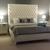 Home Interiors Custom Upholstery