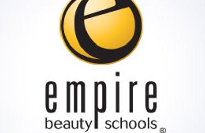 Empire Beauty School - York, PA