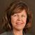 DR Janet L Pederson Doctor of Medicine