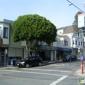 Hong Sing Restaurant - San Francisco, CA