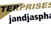 J&J Enterprises