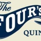 The Fours Quincy - Quincy, MA