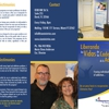 Compassion In Action Ministries, Inc.