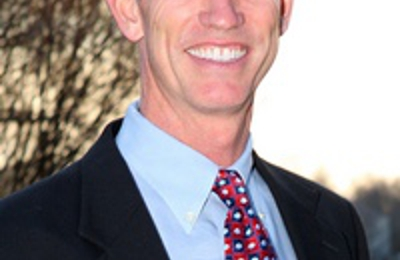 Scott Anderson DDS - Champaign, IL